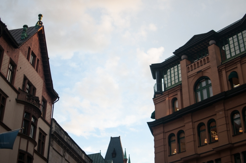 grillska-huset-stockholm-4