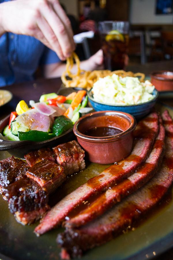 The 10 BEST Restaurants to Visit During Kansas City RestaurantWeek